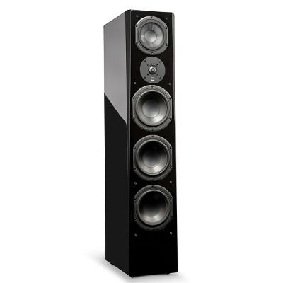 SVS Prime Pinnacle Floorstanding Speaker - Each