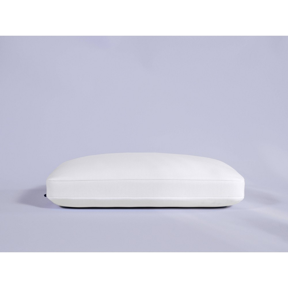 Image of The Casper Standard Foam Pillow