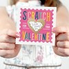 Valentines Scratch-Off Card Pink - image 2 of 4