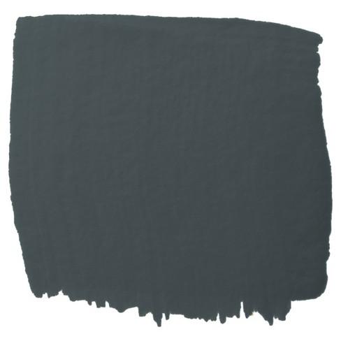 Colorhouse Metal Quart Interior Chalkboard Paint 0 Target