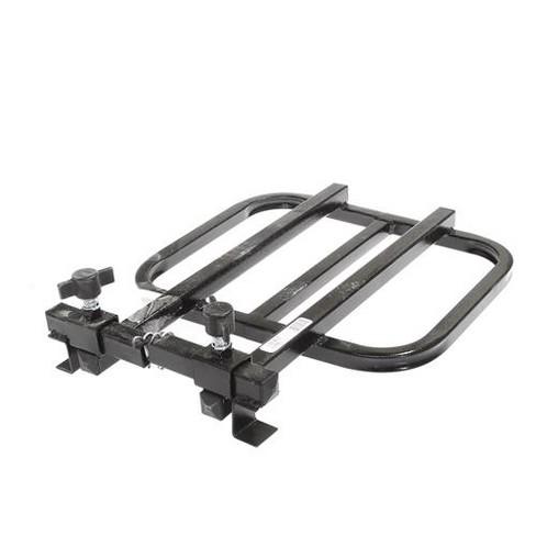 Rock N Roller Multi-Cart RRK2 Cargo Extension Rack for R2 Cart - image 1 of 1