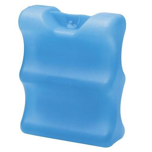 Medela Ice Pack For Breast Milk Storage - image 1 of 3
