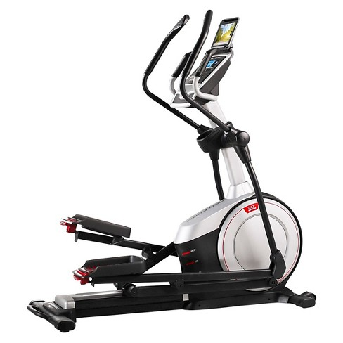 ProForm 720 E Elliptical - image 1 of 9