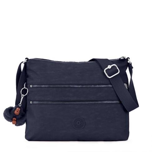 Kipling Alvar Crossbody Bag - image 1 of 4