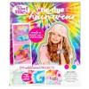 Tie-Dye Hair Wear Kit - It's So Me - image 4 of 4