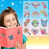 Creativity for Kids Big Gem Diamond Painting Kit - Magical - image 4 of 4
