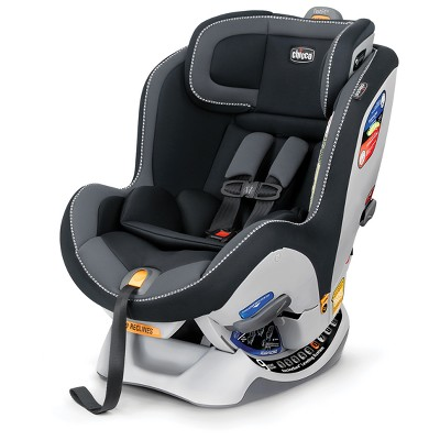 Chicco® NextFit IX Convertible Car Seat - Mirage
