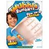 Wubble Rumblers Inflatable Karate Chop - image 2 of 4