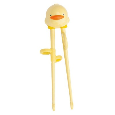 Piyo Piyo® Training Chopsticks - plastic