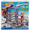 Hot Wheels Super Ultimate Garage Playset - image 2 of 4
