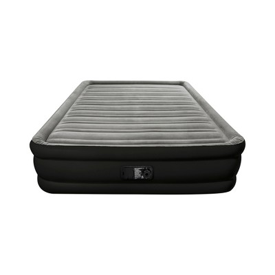 Double High Queen Air Mattress with Built In Pump - Embark™
