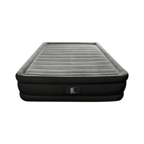 Double High Queen Air Mattress with Built In Pump - Embark™ - image 1 of 2