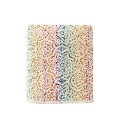 Rhapsody Bath Towel - SKL Home