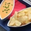 Cape Cod Waves Kettle Cooked Sea Salt Potato Chips - 7.5oz - image 4 of 4