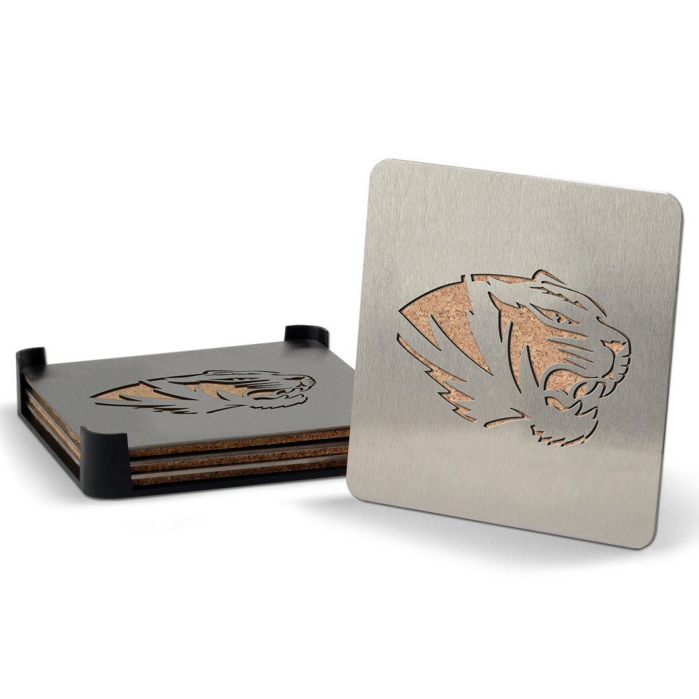 Missouri Tigers Boasters Coaster