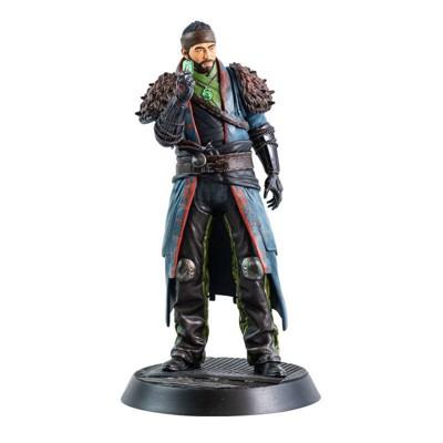 Destiny 2: Beyond Light The Drifter Collector's Statue