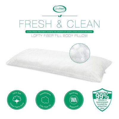 body pillows body pillow covers target