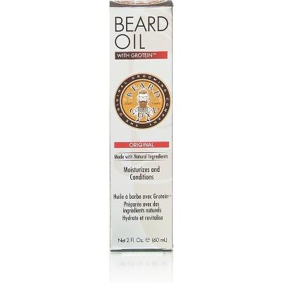 Beard Guyz Beard Oil 25 - 2oz