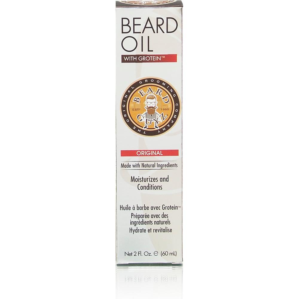 Image of Beard Guyz Beard Oil 25 - 2 oz