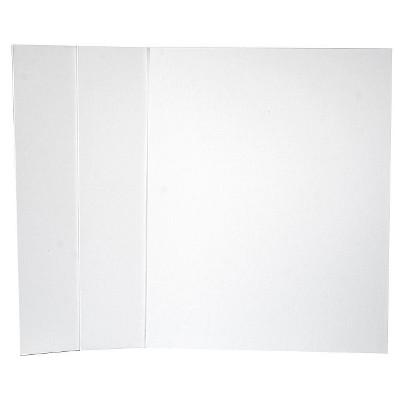 "Fredrix Canvas Boards, 16 X 20"" - 3pk"