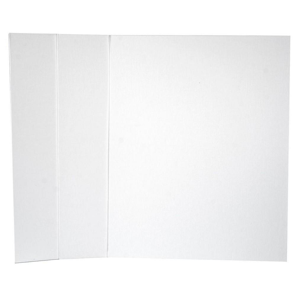 "Image of ""Fredrix Canvas Boards, 16 X 20"""" - 3pk"""