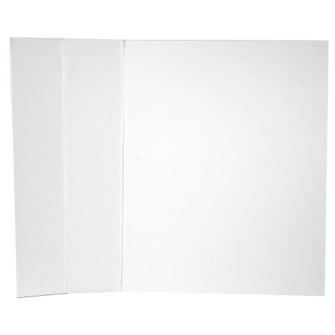 Fredrix® Canvas Boards - image 1 of 1