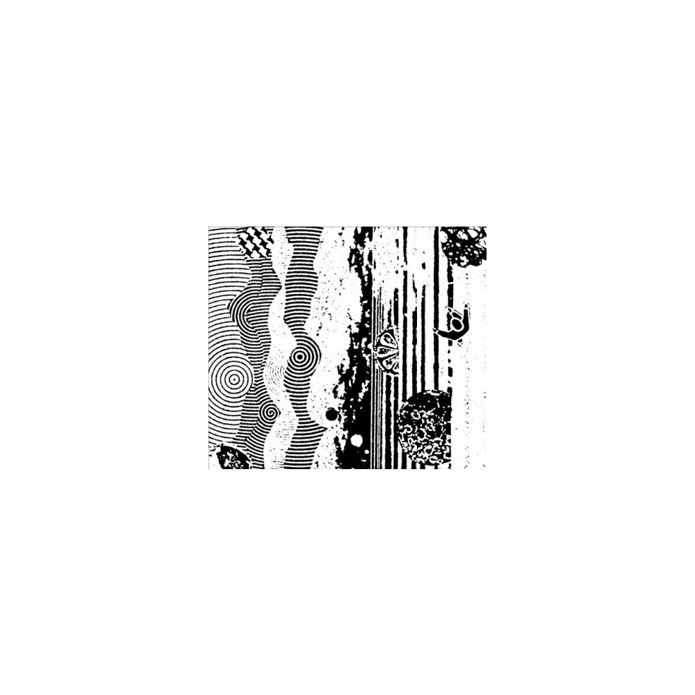 Nightcrawlers - Biophonic Boombox Recordings (CD)