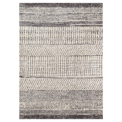 Phelan Loomed Rug - image 1 of 4