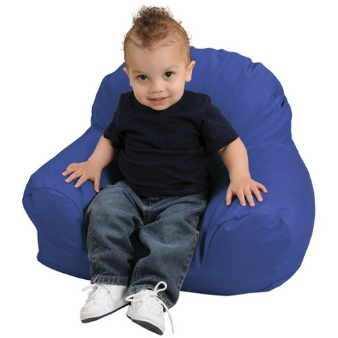 Children's Factory Cozy Toddler Chair - image 1 of 1