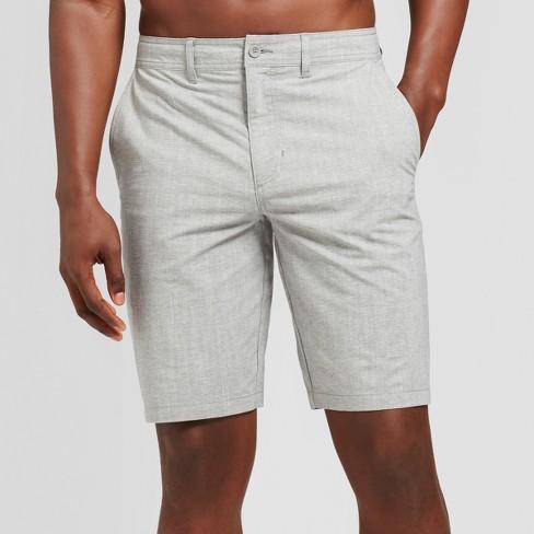 3517b25cda Men's Defender Hybrid Shorts 10.5