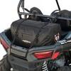 Rightline Gear 120L Duffel Bag - Black - image 4 of 4