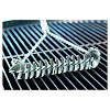 """Weber 21"""" Three-Sided Grill Brush - image 2 of 4"""