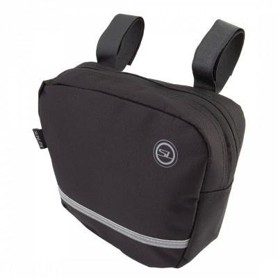 Sunlite Bar Tender II Handlebar Bag Handlebar Bag