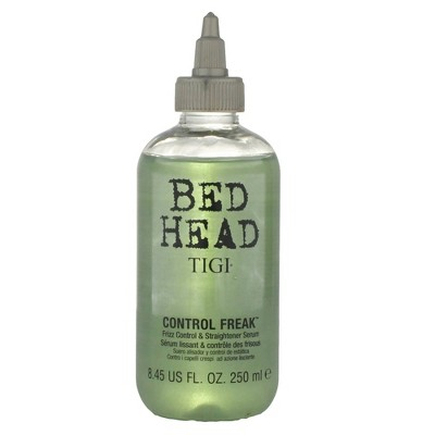 Hair Styling: TIGI Bed Head Control Freak Serum