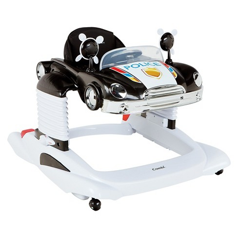 503d6323d Combi All-In-One Mobile Entertainer - Police Car   Target