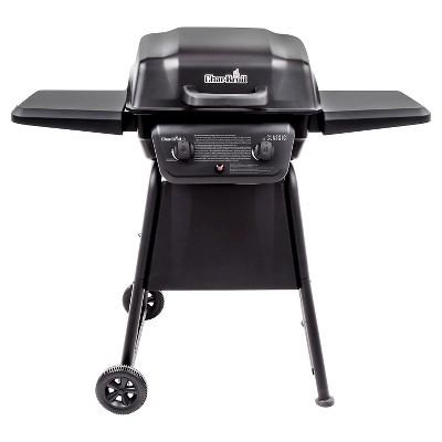 Char-Broil®™ Classic 2 - Burner 20,000 BTU Gas Grill
