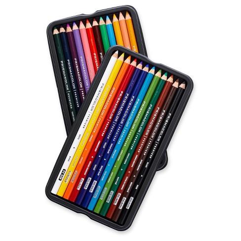 prismacolor premier colored pencils 24ct target