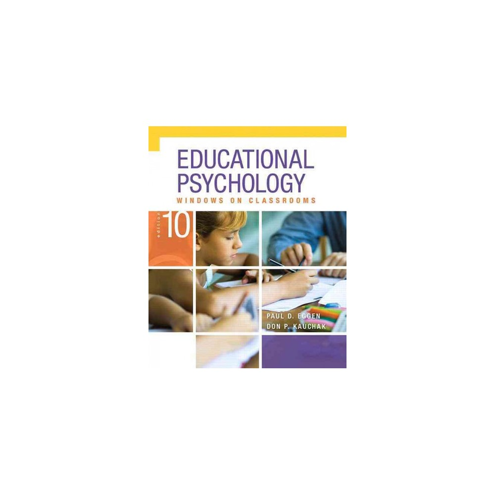 Educational Psychology + Introduction to Educational Psychology Video Analysis Tool Access Code :