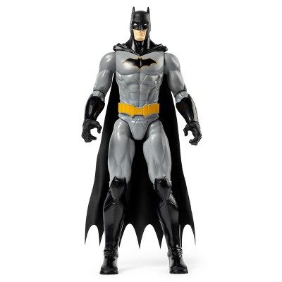 "DC Comics Batman 12"" Rebirth Action Figure"