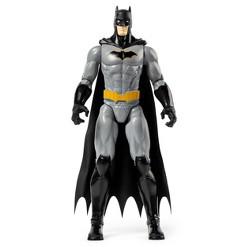 "Batman Rebirth 12"" Action Figure"
