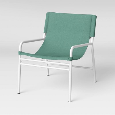 Sling Accent Lounge Chair - Room Essentials™