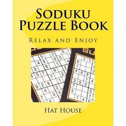 Mega Sudoku 16x16 - Easy To Extreme - Volume 29 - 276