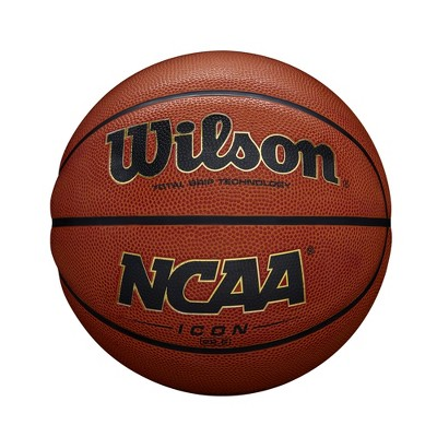 "Wilson ICON 28.5"" Basketball"