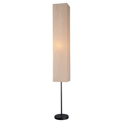 Kenroy Home Beeline Floor Lamp