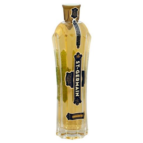 653071af8c57 St. Germain Elderflower Liqueur - 750ml Bottle   Target