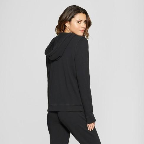 7c0e16a9abda Women s Zip-Up Hoodie - Universal Thread™   Target