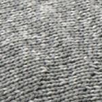glacier gray-wht (9a00)