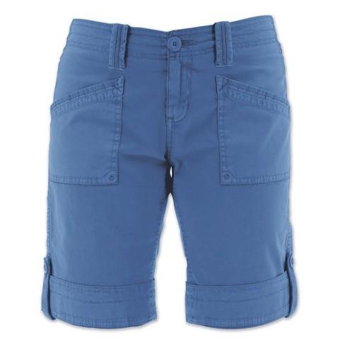 Aventura Clothing  Women's Addie V2 Short (Plus) - image 1 of 3
