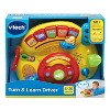 VTech Turn and Learn Driver - image 3 of 4