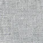 Pumice Gray Linen